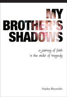- my-brothers-shadows